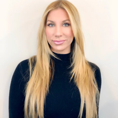 Jenna Zumbrun-edit