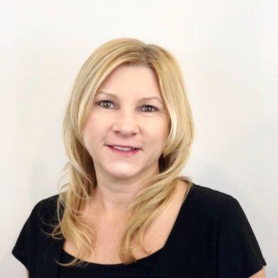 Kelly Jo Kropowski