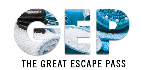 GEP - The Great Escape Pass - FX Spa